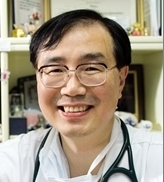 Myung Ho Jeong